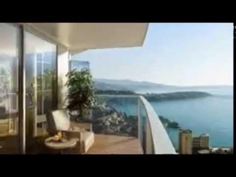 Bán chung cư quận Thủ Đức giá thấp, căn hộ quận Thủ Đức giá rẻ, nhà đất giá rẻ.