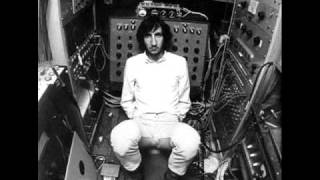Watch Pete Townshend Crashing By Design video