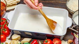 4 знаменитые запеканки с мясным фаршем которые вы захотите приготовить Рецепты от Всегда Вкусно