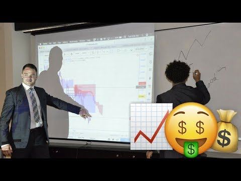 how-to-open-a-forex-trading-account-online-|-how-to-open-a-real-forex-trading-account-|-forex-broker