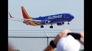 Расследование авиакатастроф-Трагедия в Чикаго
