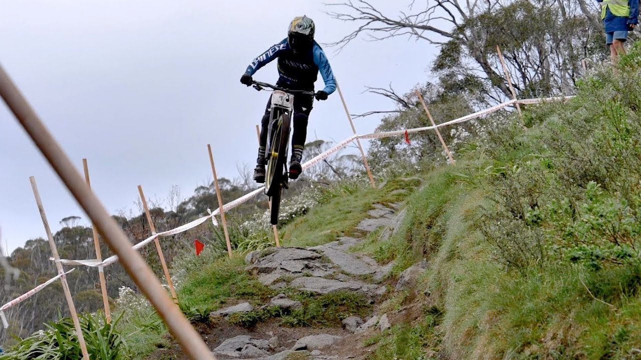 Cannonball MTB Festival 2019! Register Now...