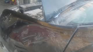 Problème abs et direction assistée électrique Dacia Logan