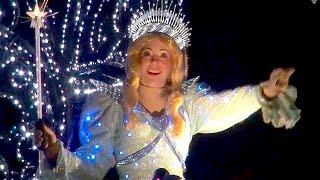 Electrical Parade Dreamlights (Mar.8.2014 Tokyo Disneyland)
