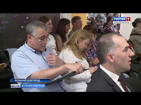 ГТРК СЛАВИЯ Вести