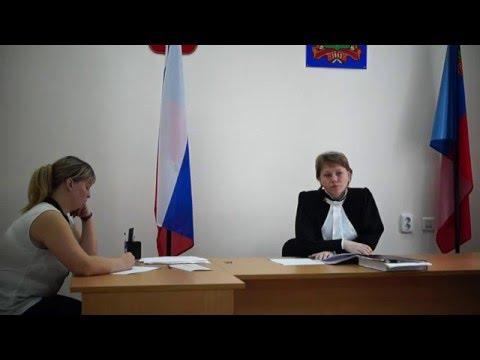 Междуреченск — Википедия