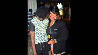 Shauna Chin (Gully Bop's Fiance & Manager) talks Gully Bop Being Dropped By Claim Records