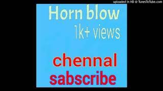 Horn blow sandhu - 320 Kbps - DownloadMing.SE