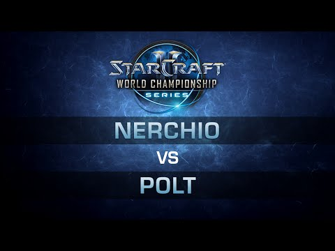 Nerchio vs Polt
