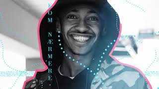 Yomi - Kom Nærmere (Official Audio)