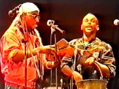 Repeat Dhaanto - Axmed Budul iyo Kafayeh Sarhaye Isaaq by