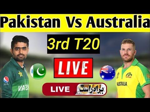 Pak Vs Aus Live Today    Ptv Sports Live Streaming    Ten Sports Live Streaming
