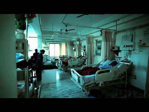 GW HOSPITAL