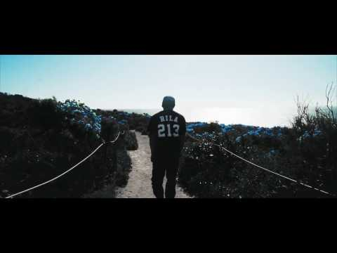 King Lil G - Time Capsule (Music Video) NEW 2017