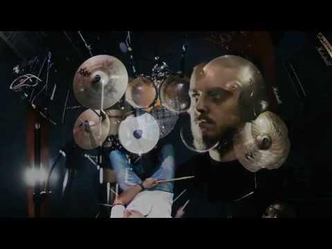 Rune - Merlin (Official Video)
