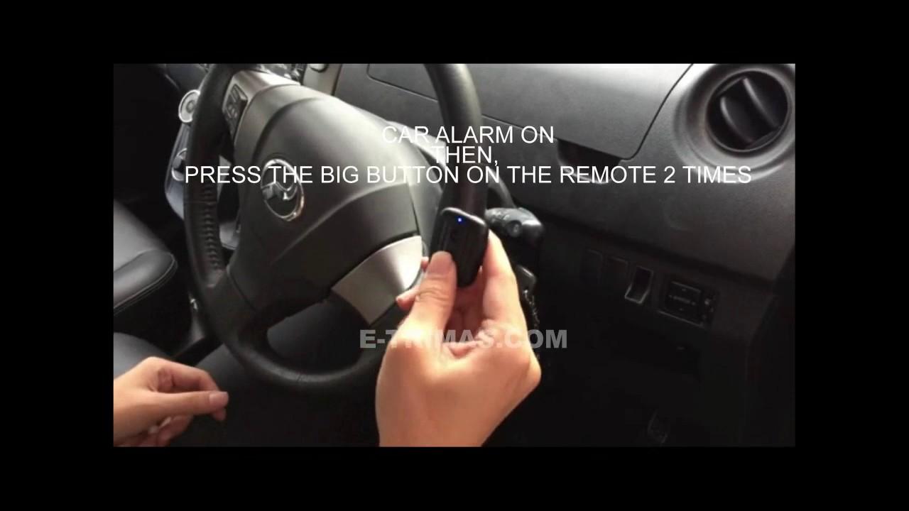Bmw E36 Wiring Diagrams On Prestige Auto Alarms Wiring Diagram