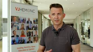 Bringing Dara into the first-line for multiple myeloma
