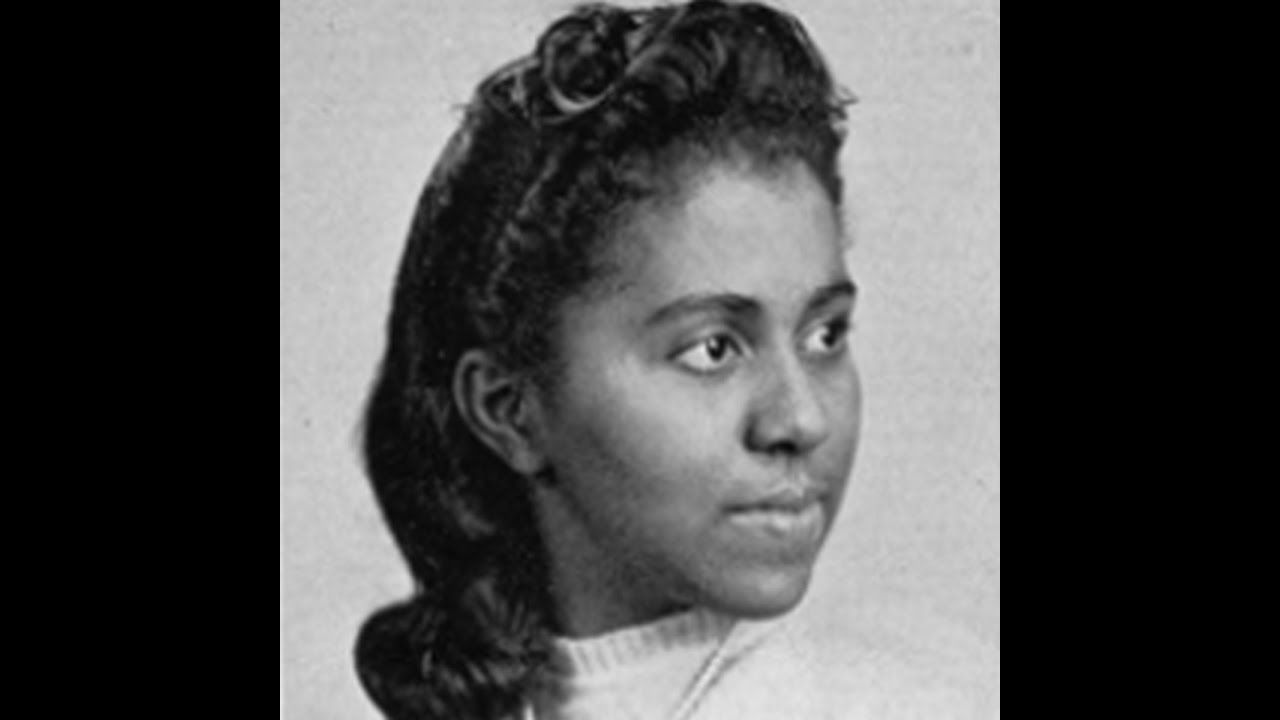 maynard black personals Joan maynard, who fought to preserve weeksville, a 19th-century settlement of free blacks that included new york's first black police officer and first black woman physician, has died.