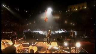 Download Polo Jones & Zucchero - Live Diavolo at Arena Di Verona Mp3 and Videos