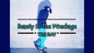Marquese Scott's Dance Contest! #trisday #beautyinthewreckage