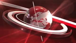 Nbc News 24 MODI EFFECT