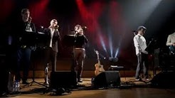 Shahin najafi che konam - Free Music Download