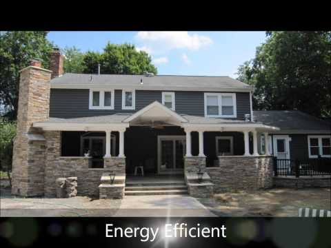 Dreamstar ICF Insulated Concrete Home Construction-New Jersey (NJ)
