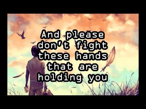 Tenth Avenue North By Your Side Lyrics Youtube