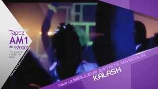 #ilma INDIES LIVE MUSIC AWARDS - MEILLEUR ARTISTE MASCULIN