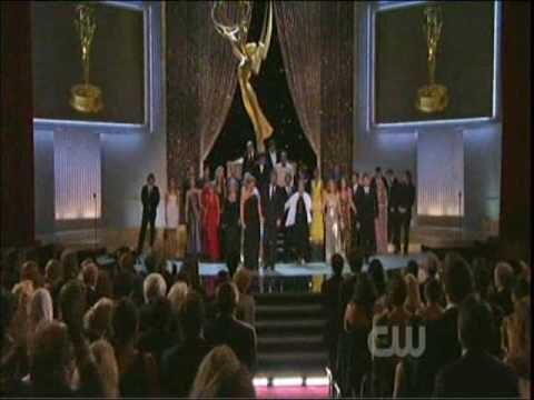 Guiding Light Tribute at the 36th Annual Daytime Emmy Awards