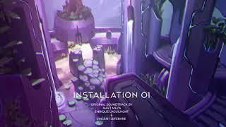 Baixar Installation 01 Original Soundtrack - Songheili