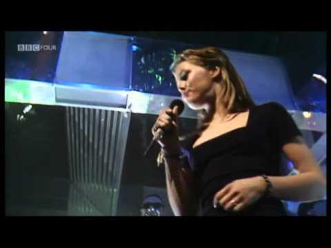 Vanessa Paradis - Joe Le Taxi HQ 1988