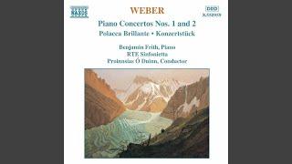 Piano Concerto No 2 In E Flat Major Op 32 J 155 Iii Rondo Presto
