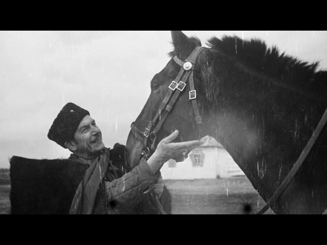 Битва за Кавказ – Песни военных лет – Лучшие фото