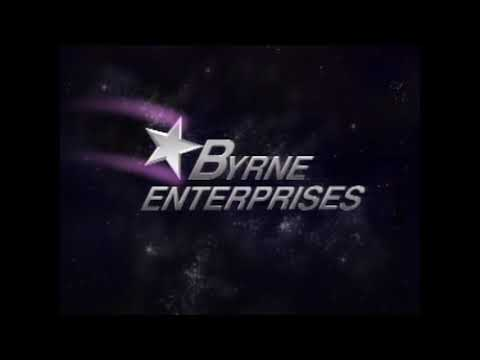 Byrne Enterprises/Telco Productions (1996)