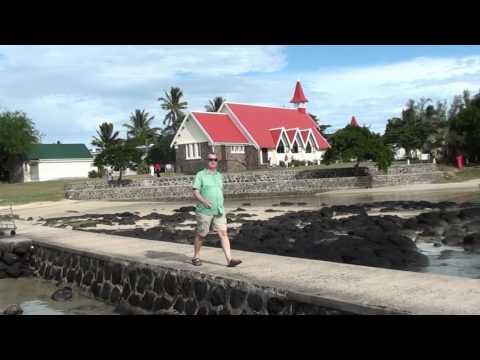 Mauritius Holiday 2017