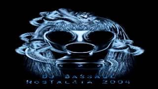 Dj BaSSauL - Cantaditas New Style 2004 +TRACKLIST