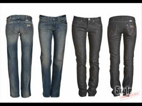 Establish your own jeans trade business in just Rs.20,000!