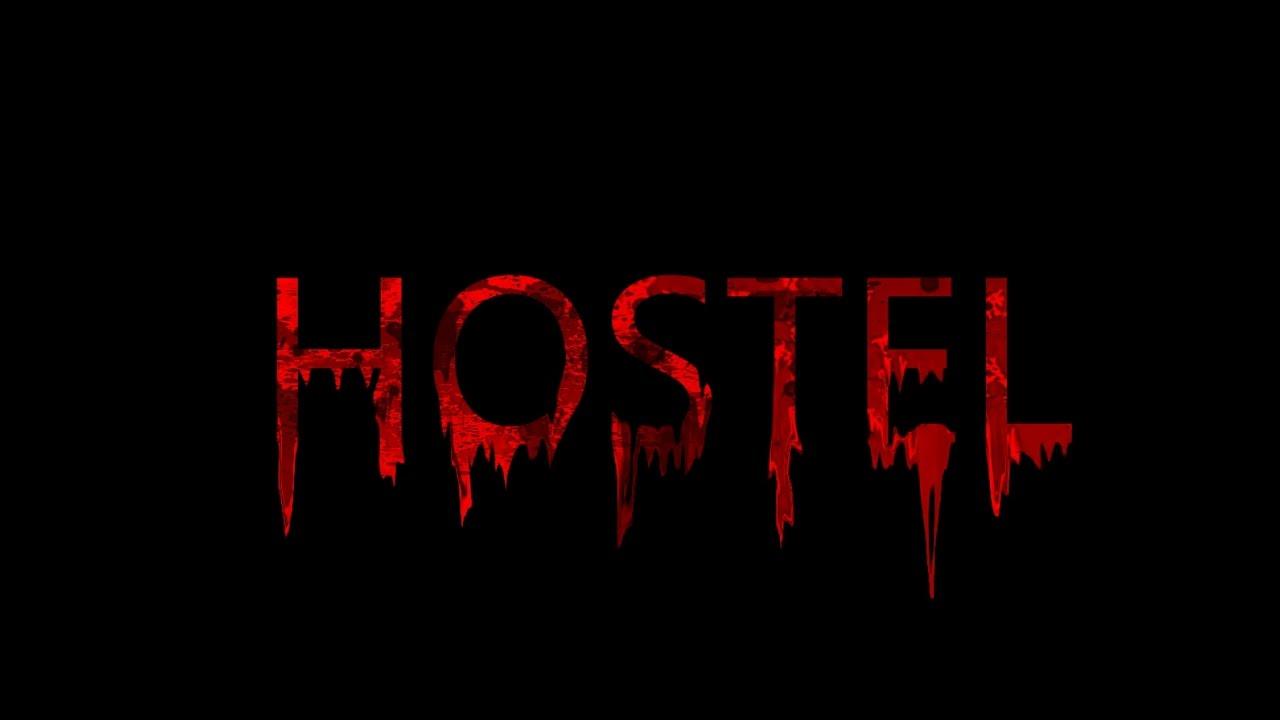 Hostel Horror