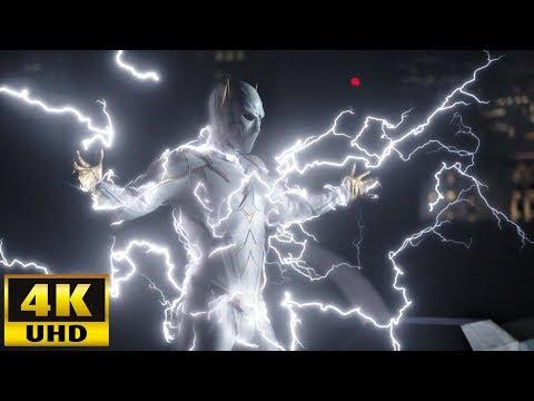 The Flash |