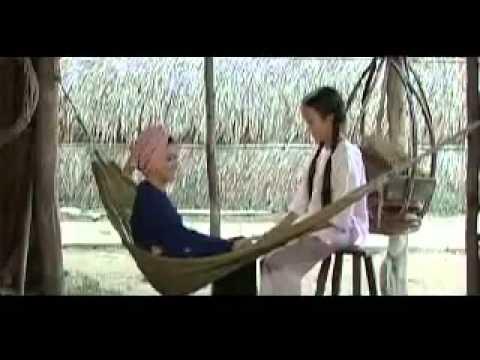 Viết cho Mẹ! ngày 8 3   XãLuận com tin tức Việt Nam cập nhật 24 giờ