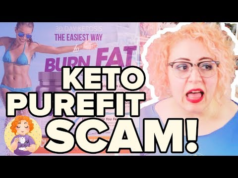 shark-tank-pills-scam-instaketo-reviews-💊-ultra-fast-keto-boost-plus-alpha-femme-revolyn