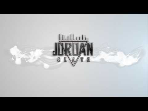 "Jordan Beats - ""Ethnic Balkan"" Rap Beat"