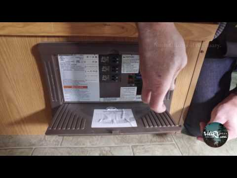 RV Monitor Panel Troubleshooting Common Problems - ViaRV Parts