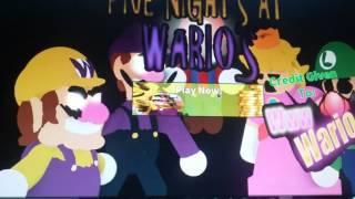 five-nights-at-warios