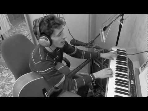 Про слонов (Чиж cover) (Паша Михайленко) - Shumrise (Андрей Шамрай) - радио версия
