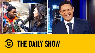 funniest-news-stories-of-2019-the-daily-show-with-trevor-noah