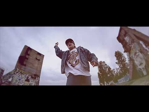 Solo Tu | Conde Spaik (Video Clip Oficial  | KIZOMBA ZOUK Dancehall reggae 2018