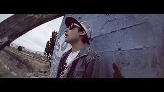 SOLO TU - CONDE SPAIK | VIDEO OFICIAL | KIZOMBA ZOUK Dancehall 2016