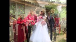 Выкуп невесты фото 180565